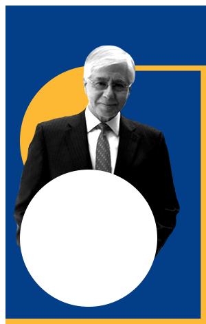 Álvaro Cabrera
